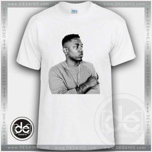 Buy Tshirt Kedrick Lamar Clothes Style Tshirt mens Tshirt womens Tees size S-3XL