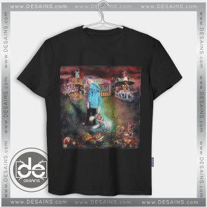 Tshirt Korn The Serenity Of Suffering Tshirt mens Tshirt womens Tees size S-3XL