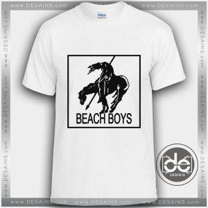 Buy Tshirt Kristen Stewart Beach Boys Tshirt mens Tshirt womens Tees size S-3XL