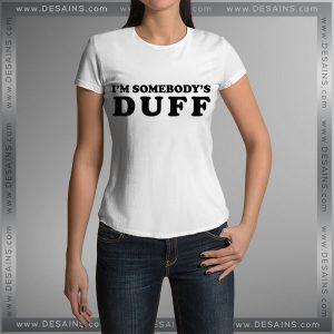 Buy Tshirt Kylie Jenner Duff Tshirt mens Tshirt womens Tees size S-3XL