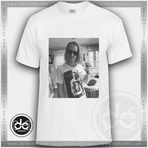 Buy Tshirt Macaulay Culkin Wears Ryan Gosling Tshirt mens Tshirt womens