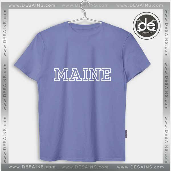 Buy Tshirt Maine Calum Hood 5sos Tshirt mens Tshirt womens Tees size S-3XL