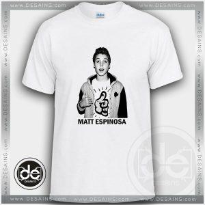 Buy Tshirt Matt Espinosa OK Tshirt mens Tshirt womens Tees size S-3XL
