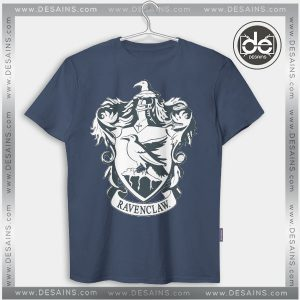 Buy Tshirt Ravenclaw House Harry Potter Tshirt mens Tshirt womens Size S-3XL