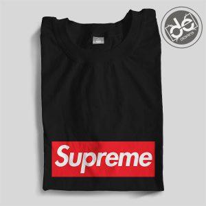 Buy Tshirt Supreme Brand Clothing Tshirt mens Tshirt womens Size S-3XL