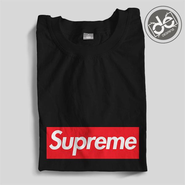 Buy Tshirt Supreme Brand Clothing Tshirt mens Tshirt womens Size S-3XL 1a363aac0