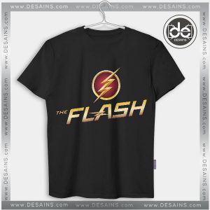 Buy Tshirt The Flash Costume Movie Tshirt mens Tshirt womens