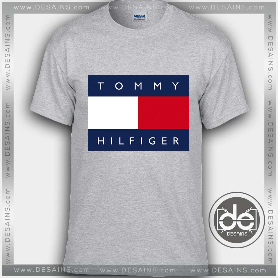 tommy hilfiger t shirt logo 1001 health care logos. Black Bedroom Furniture Sets. Home Design Ideas