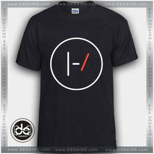 Buy Tshirt Twenty One Pilots Emoji Logo Tshirt mens Tshirt womens