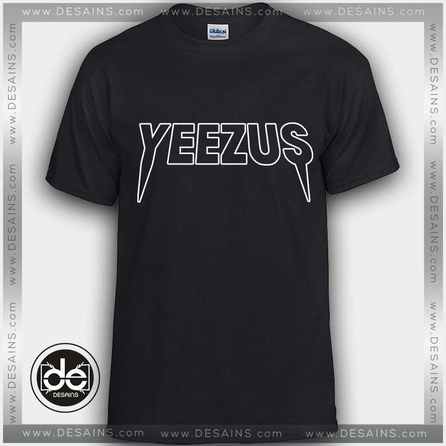 Buy tshirt bring me the horizon sempiternal tshirt womens for Where to order shirts with logos