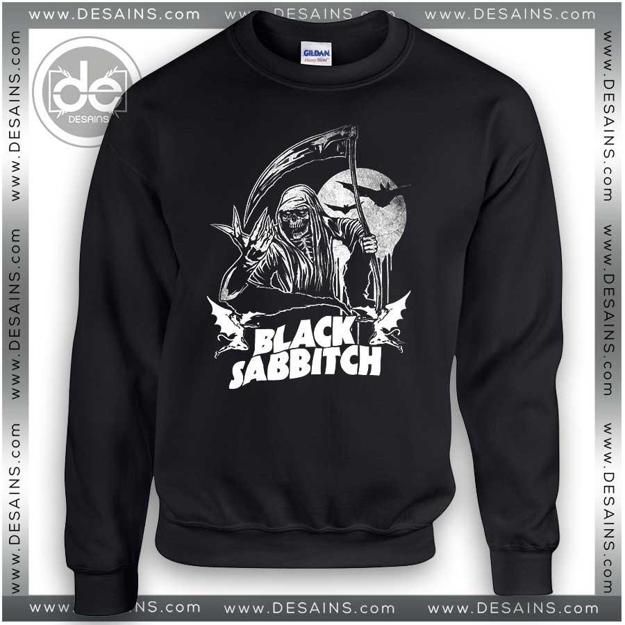 Black Sabbath Christmas Sweater.Buy Sweatshirt Black Sabbath Skull Sweater Womens And Sweater Mens