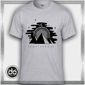 Buy Tshirt Bring Me The Horizon Sempiternal Tshirt Womens Tshirt Mens