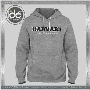 Hoodies Harvard University Custom Hoodie Mens Womens Adult Unisex