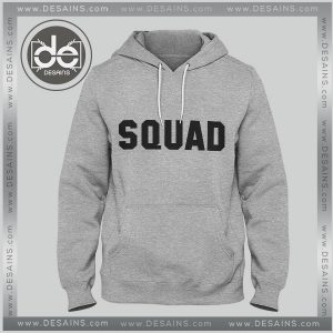 Buy Hoodie Squad Custom Hoodies Mens Hoodies Womens Adult Unisex