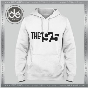 Buy Hoodies The 1975 Band Hoodie Mens Hoodie Womens Adult Unisex