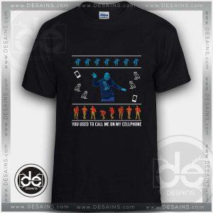 Buy Tshirt Drake Hotbling Tshirt Womens Tshirt Mens Tees Size S-3XL