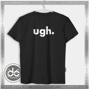 Buy Tshirt The 1975 UGH Tshirt mens Tshirt womens Tees Size S-3XL