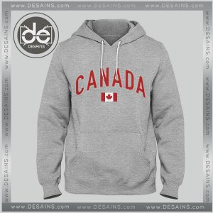 Hoodies Canada Merch Custom Hoodie Mens Hoodie Womens Adult