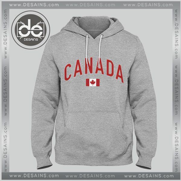 Buy Hoodies Canada Merch Custom Hoodie Mens Hoodie Womens Adult Unisex