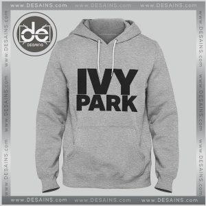 Buy Hoodies Ivy Park Beyonce Logo Hoodie Mens Hoodie Womens Adult