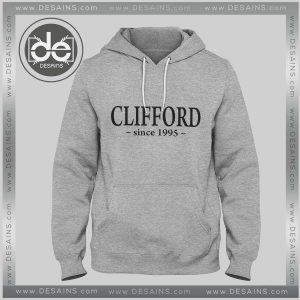 Hoodies Michael Clifford Since 1995 Hoodie Mens Hoodie Womens Adult