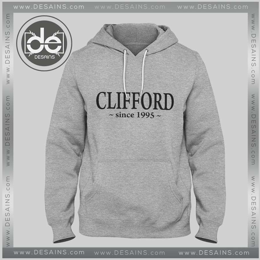cd1e0fd899a Hoodies Michael Clifford Since 1995 Hoodie Mens Hoodie Womens Adult