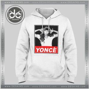 Hoodies Obey Beyonce Yonce Hoodie Mens Hoodie Womens Adult Unisex