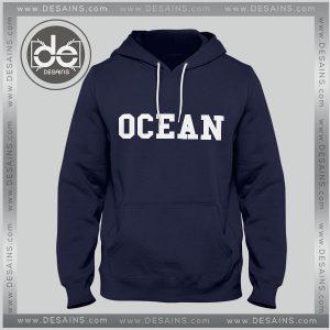 Hoodie Ocean Grayson Dolan Hoodie Mens Hoodie Womens Adult Unisex
