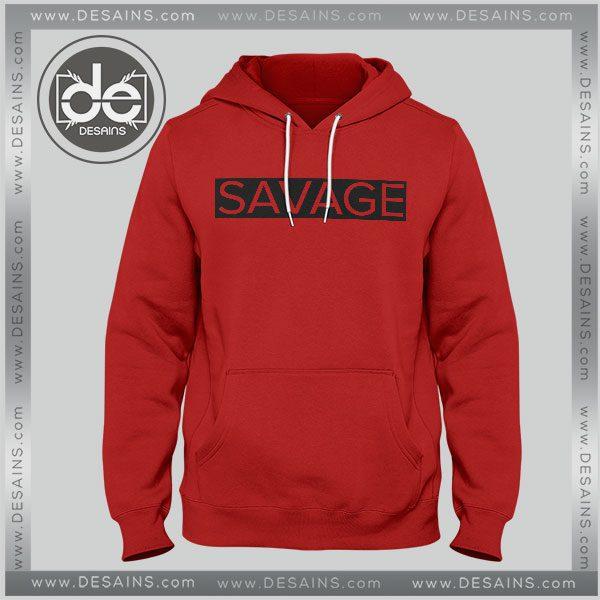 Mens Adult Savage Hoodies Supreme Hoodie Buy Unisex Womens FcTKJ5ul13