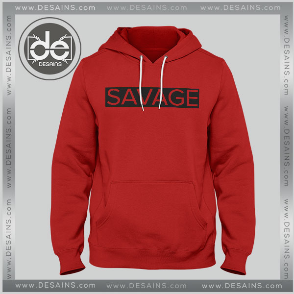Buy Hoodies Savage Supreme Hoodie Mens Womens Adult Unisex 44723ff2f