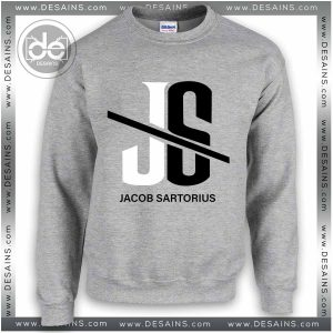 Buy Sweatshirt Jacob Sartorius Sweater Womens and Sweater Mens
