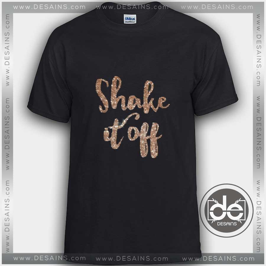 Buy Tshirt Shake It Off Taylor Swift Tshirt Mens Tshirt Womens