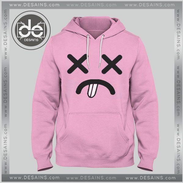 0b495d2e1cf Buy Hoodies Funny Smile Hoodie Mens and Hoodie Womens Adult unisex