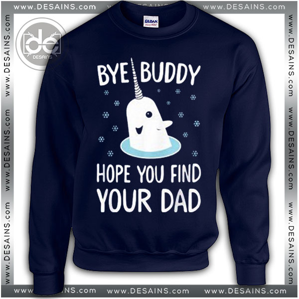 how to find your dad