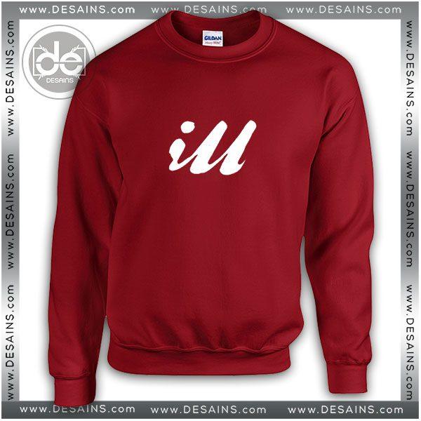 Buy Sweatshirt Indiana University IU Sweater Womens and Sweater ... 86d545247