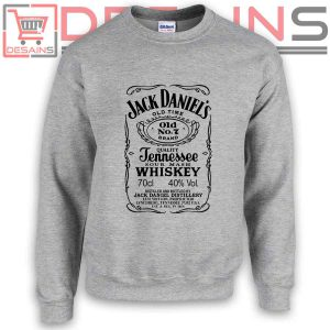 Buy Sweatshirt Tennessee Whiskey Sweater Womens and Sweater Mens