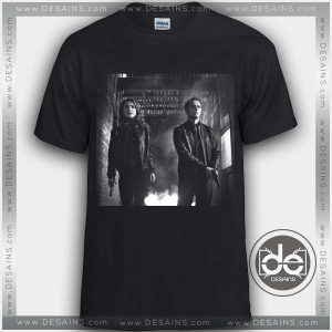 Buy Tshirt The Americans Season 4 Tshirt mens Tshirt womens
