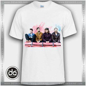 Buy Tshirt Bastille Band Magic New Tshirt mens Tshirt womens Tees size S-3XL