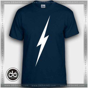 Buy Tshirt Flash Light The Flash Tshirt mens Tshirt womens Tees size S-3XL