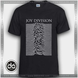 Buy Tshirt Joy Division Cover Album Tshirt mens Tshirt womens Tees size S-3XL