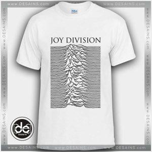 Buy Tshirt Joy Division Cover Album Tshirt mens Tshirt womens Tees size S-3XL