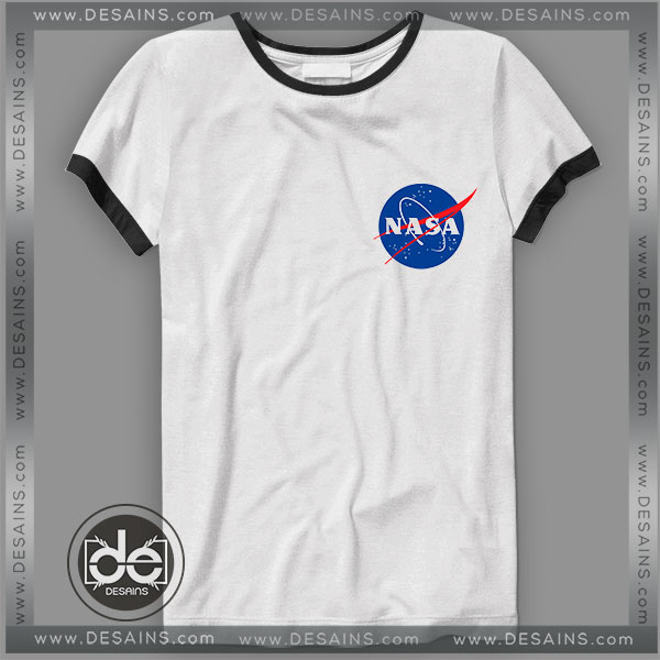 nasa shirt outfit - photo #39