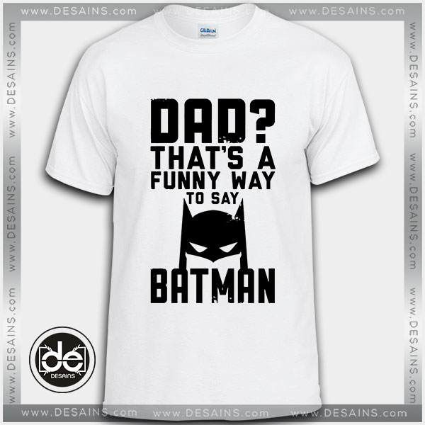 Cheap graphic tee shirts batman arkham knight on sale for Personalized t shirts for kids cheap