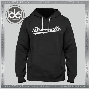 Buy Hoodies Dreamville Records Logo Hoodie Mens Hoodie Womens Adult Unisex