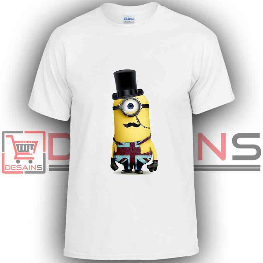 21a7d9c94 Buy Tshirt Minion Army Tshirt Kids Youth and Adult Tshirt Custom
