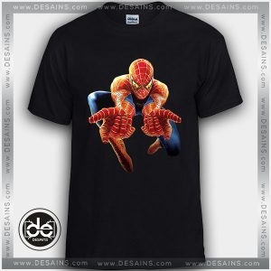 Buy Tshirt Amazing Spider-Man Tshirt Kids Youth and Adult Tshirt Custom