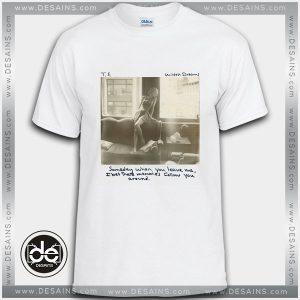 Buy Tshirt Taylor Swift Wildest Dreams Tshirt Womens Tshirt Mens Tees size S-3XL