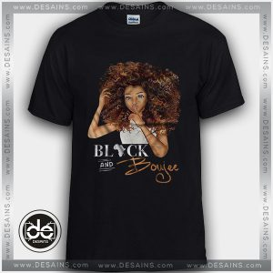 Buy Tshirt Black and Boujee Tshirt Womens Tshirt Mens Tees Size S-3XL