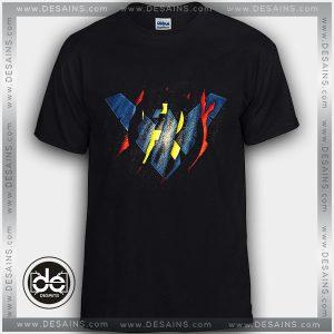 Buy Tshirt Nightwing Superhero Logo Tshirt Womens Tshirt Mens Tees Size S-3XL
