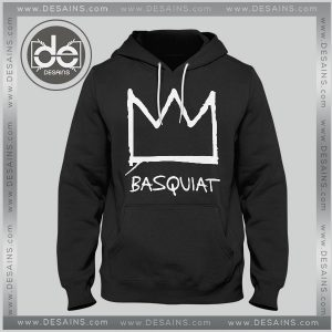 Buy Hoodies Jean Michel Basquiat Hoodie Mens Hoodie Womens Adult Unisex